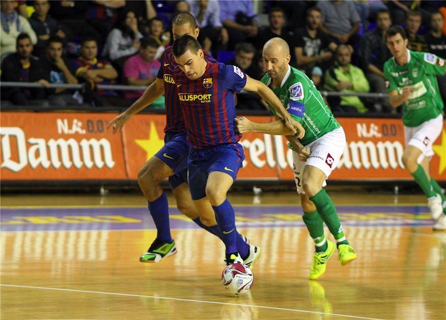Futsal Soccer Skills Futsal The Best Soccer Skills