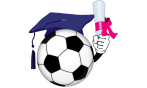 Soccer School Session 2 now Enrolling