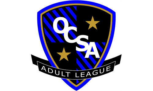 Sign up for Adult League Soccer today