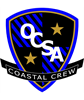 Onslow Classic Soccer Association