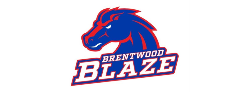 CLICK IMAGE TO CHECK OUT OUR NEW WEBSITE OR GO TO www.brentwoodblaze.org