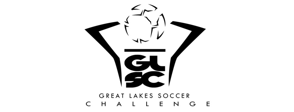 Great Lakes Soccer Challenge