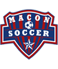 Macon Soccer Club