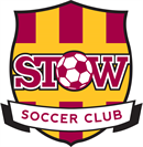 Stow Soccer Club