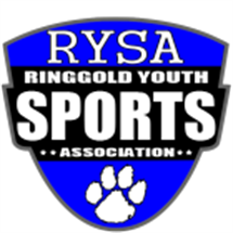 Ringgold Youth Sports Association