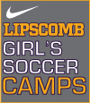 Lipscomb University Women's Soccer Camps