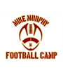 Mike Murphy Football Camp, LLC