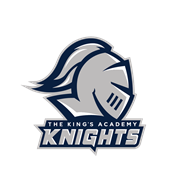 The King's Academy Knights