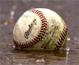 Saturday, June 20th: all fields CLOSED