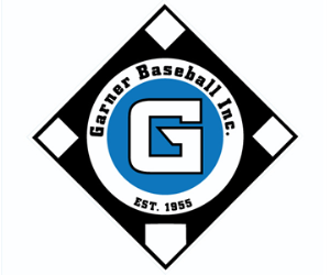 Registration for GBI fall 2020 recreational leagues now open!