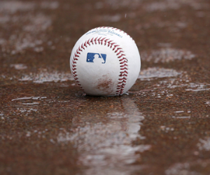 Friday, May 7th: all fields CLOSED