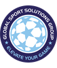 Global Sport Solutions
