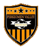 Perkiomen Valley Soccer Club