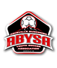 Asheville Buncombe Youth Soccer Association