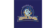 Culver City Bruins Youth Football