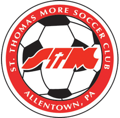 Saint Thomas More Soccer Club