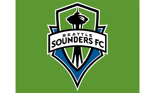 Seattle Sounders Sign Former NRU Player