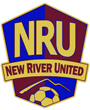 New River United