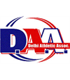 Delhi Athletic Association