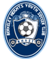 Berkeley Heights Youth Soccer Club, Inc