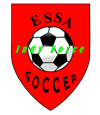 EastSide Soccer Association