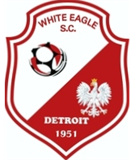 White Eagles Soccer Academy