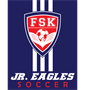 Francis Scott Key Junior Eagles Soccer League