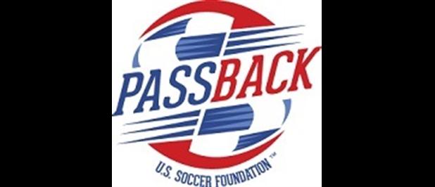 Passback program