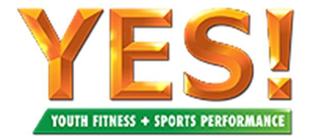 AHFC is proud to partner with YES Fitness Sports Performance!