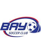 Bay Soccer Club