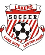 Lakeside Lester Park Soccer Club