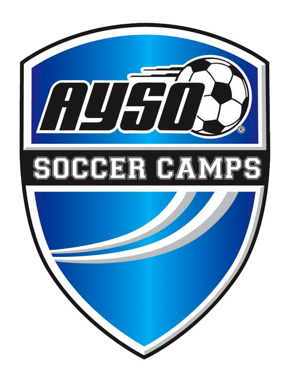 Camarillo AYSO Soccer Region 68 > Home
