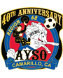 Camarillo AYSO Soccer Region 68
