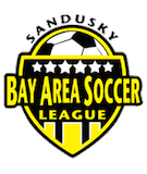 Bay Area Soccer League