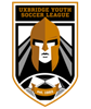 Uxbridge Youth Soccer League