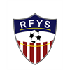 River Forest Youth Soccer