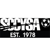 ST. CHARLES COUNTY YOUTH SOCCER ASSOCIATION