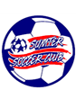 Sumter County Youth Soccer Club, AYSO 1408