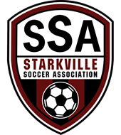 Starkville Soccer Association