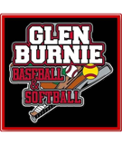 Glen Burnie Baseball & Softball