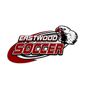 Eastwood Youth Soccer Association