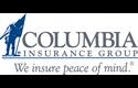 Image of Columbia Insurance Group logo