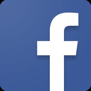 DBLL Facebook