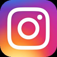 DBLL Instagram