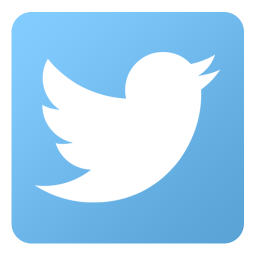 DBLL Twitter