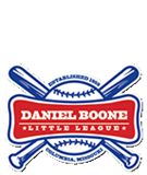 Daniel Boone Little League