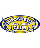 Prospect Boys and Girls Club