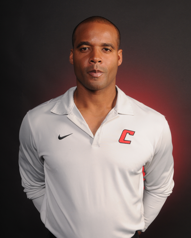 Jaguar Head Coach Varsity Doug Marrone Pro Football
