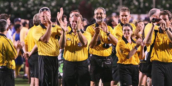 Referees 8075980f3