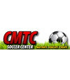 CMTC Soccer Center